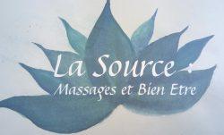 Sophrologie-la-source
